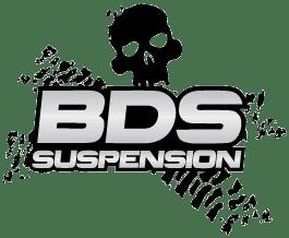 bds-suspension