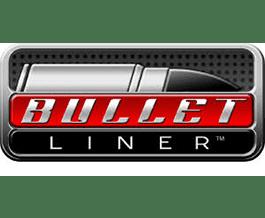 bullet-liner