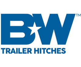 bw-trailer-hitches