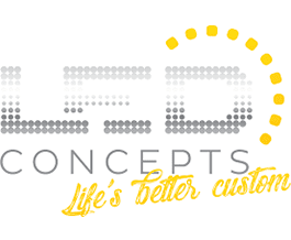 led-concepts