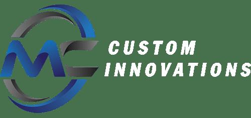 MC Custom Innovations