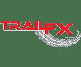 trail-fx