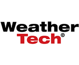 weather-tech