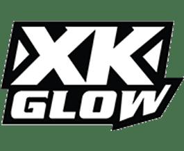 xk-glow